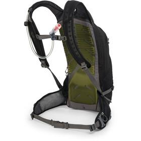 Osprey Raptor 10 Hydration Backpack Men black